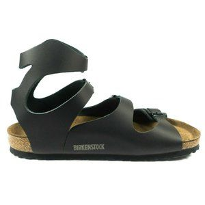 NEW Birkenstock Athen Gladiator Sandals